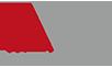 Microntel S.p.A. - Controllo Accessi e Sicurezza