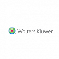 logo WOLTERS KLUWER ITALIA