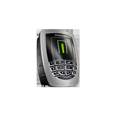 Controllo-Accessi-KK-701-370px 50perc